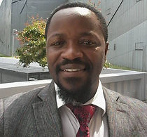 Prof. Alfred Omenya.jpg