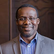 Duncan-Onyango.jpg