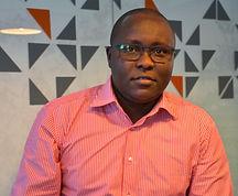 Jeremiah Nyambane.jpg