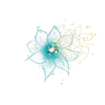 Blüte-transparent.png
