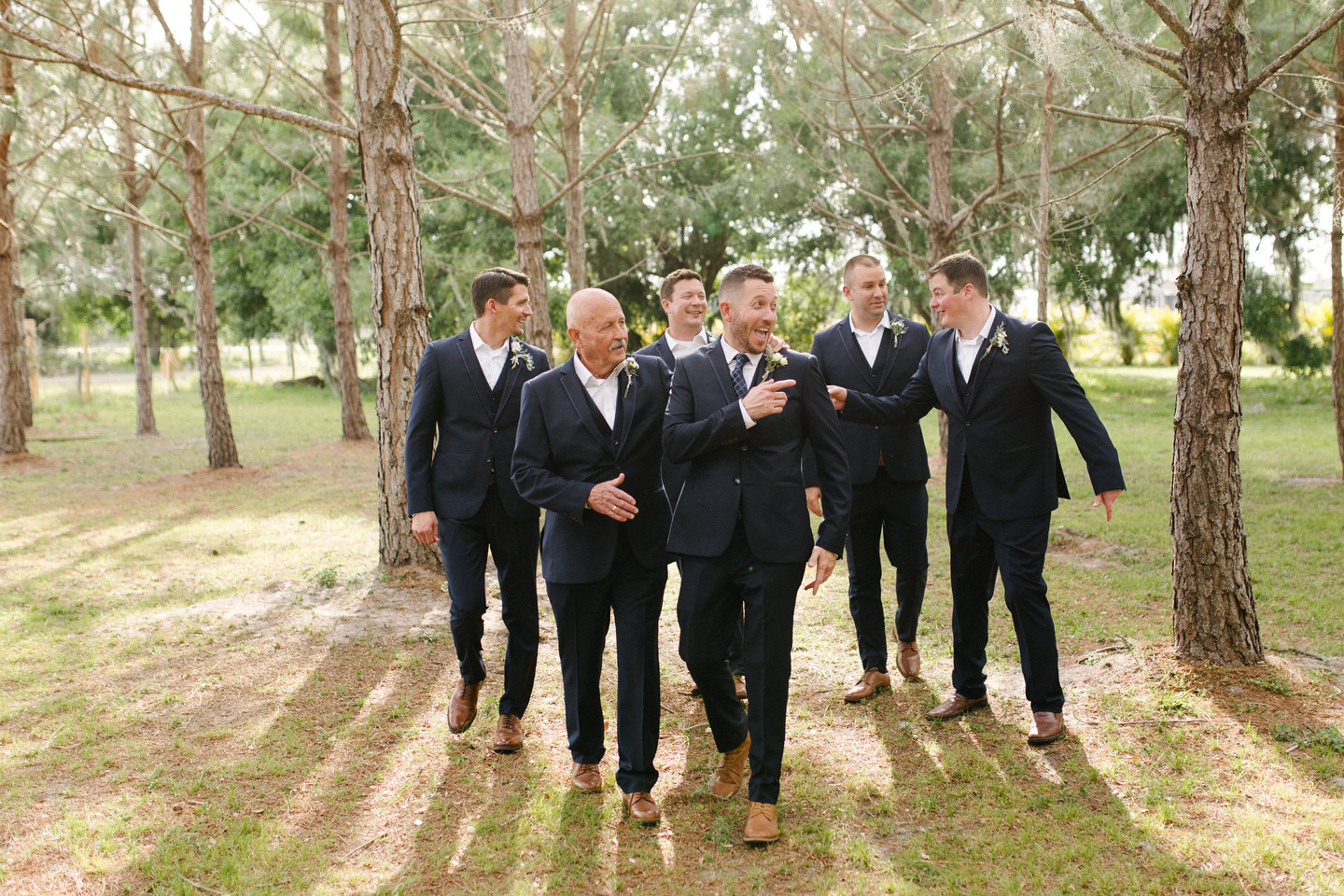 CSP-Lindsay-Hunter-James-Brennan-Wedding