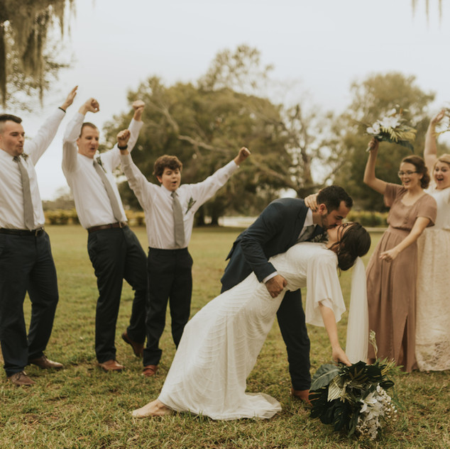 Hanna+Chris_ReceptionFamily-BridalParty-