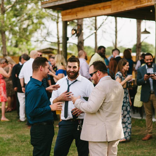 CSP-Lindsay-Hunter-James-Brennan-Wedding