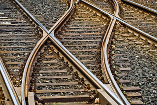 Duplicating single metropolitan train tracks must be a priority for the upcoming State Budget