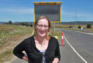 Healesville-Yarra Glen Road finally set for fix