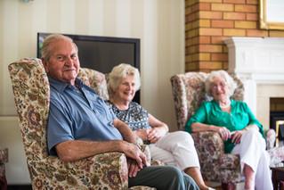 Retirement Housing Ombudsman
