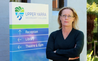Not one penny - Yarra Valley schools miss out again