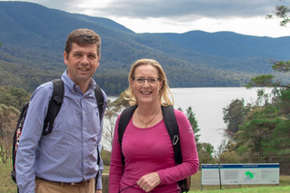Liberals to support nature-based tourism in Central Highlands