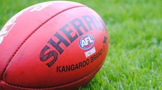Daniel Andrews bills grassroots sports for AFL deal