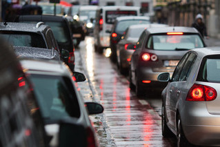 Common sense road rules survey