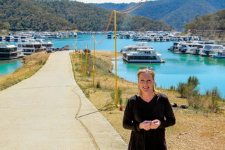 Labor leaves local boat users up the creek without a paddle