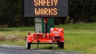Proposed Maroondah Highway speed limit change rallies locals