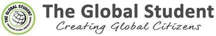 the global student.jpg