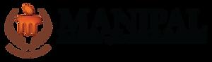 MAHE-logo.png