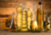 Enzyme Formulations