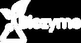 biozyme-logo-white.png