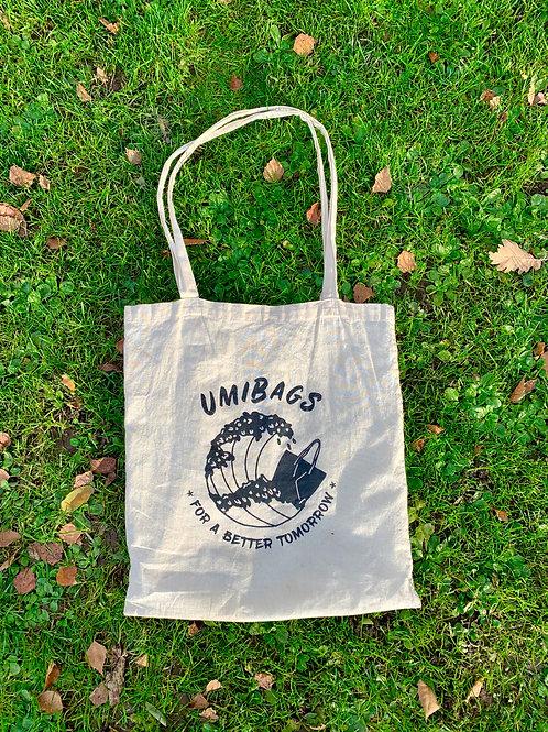 UmiBag Nature
