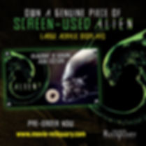 172 Alien Advert - large pre-order 1000x