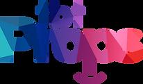 TBT-logo-props.png