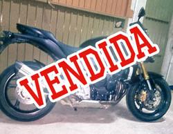 Honda-CB600F-vendida