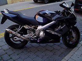 CBR600F 001.JPG