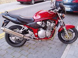 Bandit 600 001.JPG
