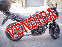 FZ6_2008_Negra__VENDIDA