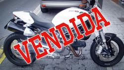 Ducati_696_Plus_vendida