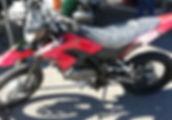 IMG_20200223_150018.jpg