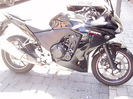 CB500R 002.JPG
