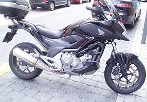 Honda nc700 abs 001.JPG