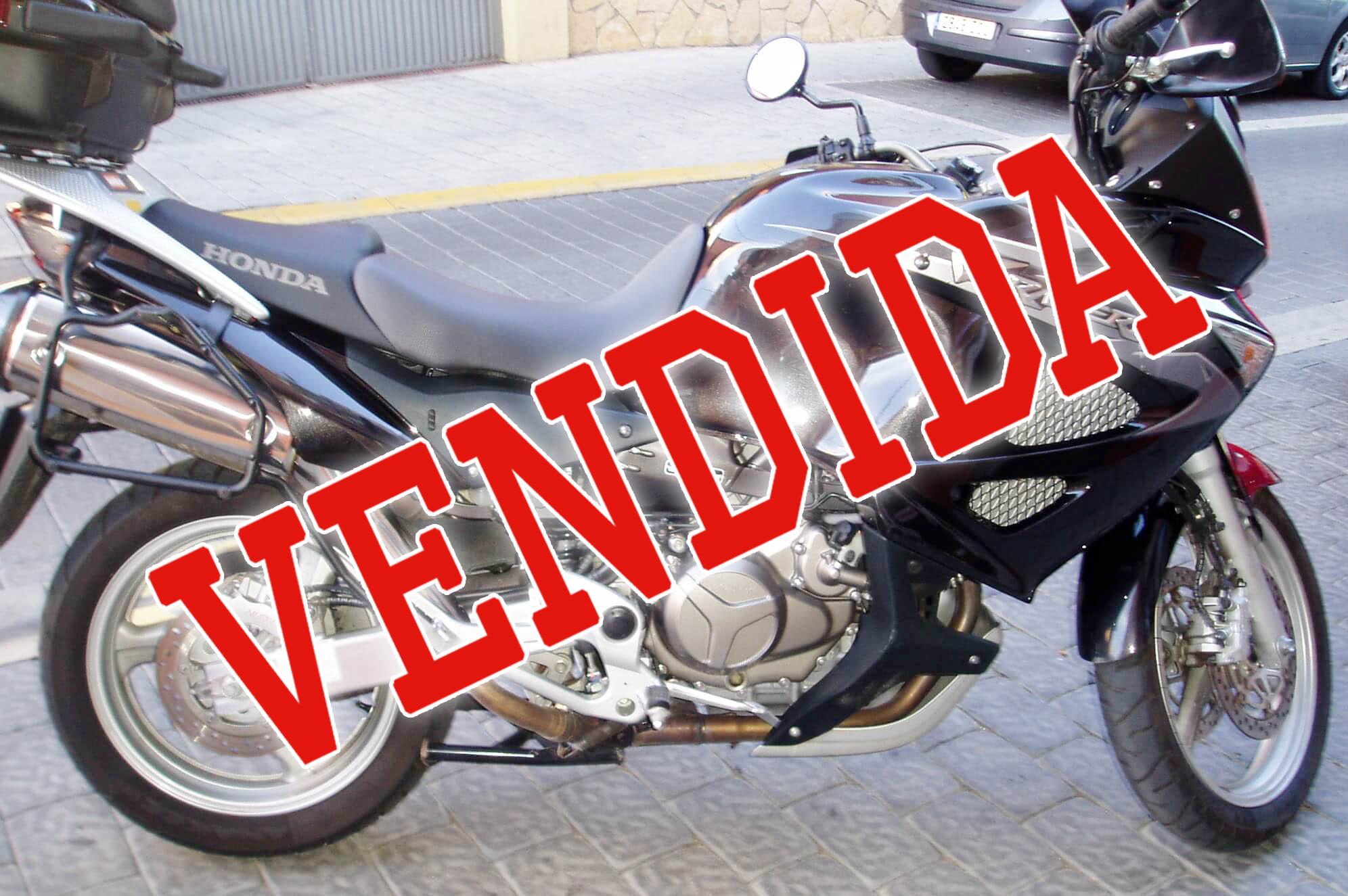 Varadero-XL-1000-vendida