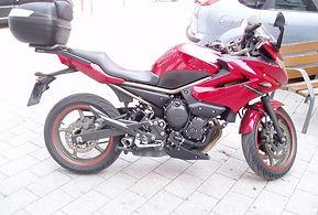 Yamaha xj600 001.JPG