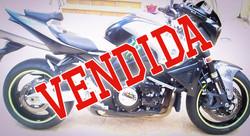 Suzuki_B-King1340_VENDIDA