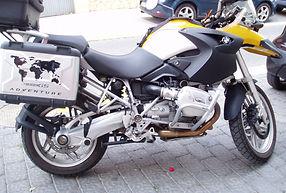 BMW R1200GS 001.JPG