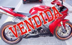 Yamaha_R1_vendida