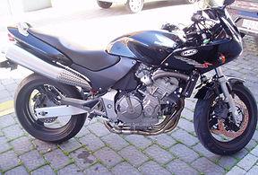 Honda CB600S 001.JPG