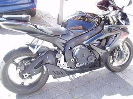 GSXR600 001.JPG