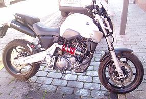 Yamaha MT03 001.JPG