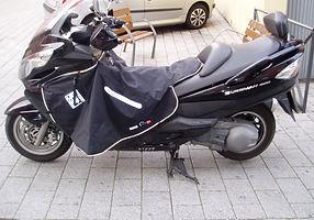 Burgman 400 001.JPG