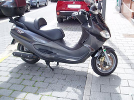 X9 001.JPG