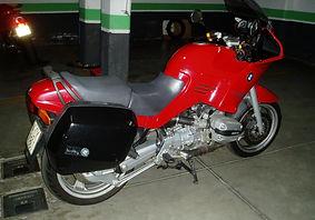 BMW Enrique 001.JPG