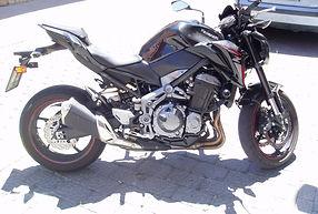 Z900 001.JPG