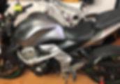 IMG-20200517-WA0020.jpg