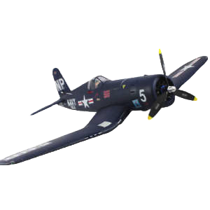 RC-Warbird_edited.png