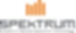 Spektrum+logo.png