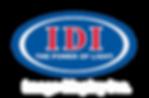 IDI Logo.png