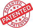 PATENT - Image.png