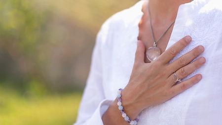 Shutterstock Hands on Heart.jpg
