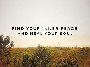 Shutterstock Inner Peace.jpg